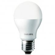 PHILIPS 飞利浦 LED灯泡 E27大螺口 9W 9.9元(需用券)¥10