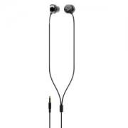 beyerdynamic拜亚动力BeatByrd入耳式耳机