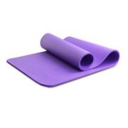 中欧 YOGA-001 瑜伽垫 183*61cm*10mm 14.9元包邮(需用券)¥15