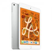 8点开始:Apple苹果新iPadmini7.9英寸平板电脑64GBWLAN+Cellular版3366元包邮
