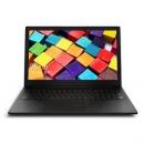 MI 小米 Ruby 15.6英寸金属轻薄笔记本电脑(i5-8250U、8G、256GB、FHD、Office、 Win10) 3799元包邮3799元包邮