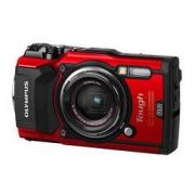 OLYMPUS 奥林巴斯 TG-5 三防数码相机 2189元包邮2189元包邮