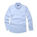 SPAO SPDR623M01 男士长袖衬衫 40元(需用券)40元(需用券)