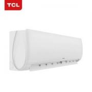 TCLKFRd-26GW/D-XH11Bp(A1)1匹壁挂式空调