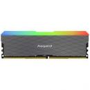 Asgard 阿斯加特 洛极W2系列 DDR4 3200 8GB 台式机内存条 299元包邮299元包邮