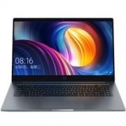 MI 小米 Pro 15.6英寸 全金属轻薄笔记本电脑(i5-8250U、 8G、 256GSSD、 2G独显 、预装office、 指纹识别 、背光键盘、 灰色) 5599元包邮