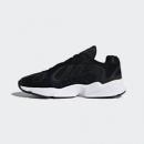 adidas 阿迪达斯 Originals YUNG-1 男款休闲运动鞋低至335.15元