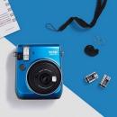 FUJIFILM 富士 instax mini 70 拍立得相机 Prime会员免费直邮含税到手476.61元