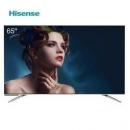 Hisense 海信 HZ65E60D 4K 液晶电视 65英寸 5969元包邮(需用券)5969元包邮(需用券)