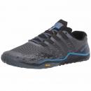 Merrell 迈乐 Trail Glove 5 男士轻量跑步鞋