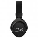 Kingston 金士顿 HyperX CLOUD MIX 无线蓝牙游戏耳机开箱测评