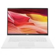 LG Gram 17英寸超薄笔记本电脑入手体验分享