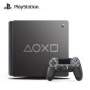 Sony 索尼 PlayStation 4 限量珍藏版游戏主机开箱