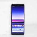 Sony 索尼 Xperia 1 手机日常使用体验报告