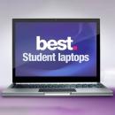 适合大学生的最佳笔记本电脑推荐:10款学生笔记本电脑推荐