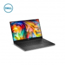 Dell 戴尔 XPS 13 笔记本电脑(i5-8250U 8G 256G PCIe 72色域 背光 2年全智)