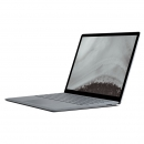 Surface 微软 Laptop 3 13.5英寸笔记本电脑 | 13.5英寸 十代酷睿i5 8G 128G SSD 欧缔兰键盘
