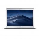 Apple 苹果 MacBook Air 13.3英寸笔记本电脑(Core i5 8G 128G SSD)