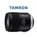 Tamron 腾龙 SP 35mm F/1.4 Di USD (F045)全画幅定焦人像镜头