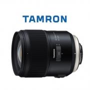 Tamron 腾龙 SP 35mm f/1.4 Di USD 大光圈镜头评测图赏