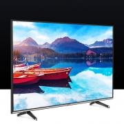 KKTV U65K5 65英寸4K超高清智能液晶电视