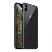 Apple/苹果 iPhone Xs Max 256G 全网通4G手机
