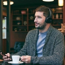 PrimeDay、SONY 索尼 头戴式蓝牙耳机 WH-CH500Prime会员286.74元包邮含税(京东338元)