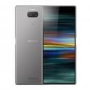 SONY 索尼 Xperia 10 Plus 智能手机6GB+64GB2399元包邮