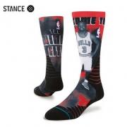 Stance 精英篮球袜 立减96,到手只需143