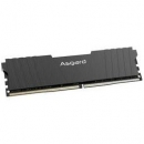 Asgard 阿斯加特 洛极T2 32GB 2666频率 DDR4 台式机内存条 51℃灰 999元999元