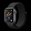 Apple Watch Series 4苹果智能手表  MTVF2CH/A 3399元包邮(需领券)3399元包邮(需领券)