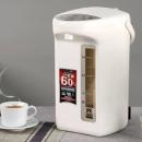 ZOJIRUSHI 象印 CV-TYH30C 真空保温电热水瓶 3L599元包邮(需领券)