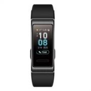 HUAWEI 华为 华为手环3 Pro GPS版 智能手环 188元包邮188元包邮