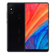 MI 小米 MIX2S 智能手机 8GB 256GB 黑色 2199元包邮(需用券)