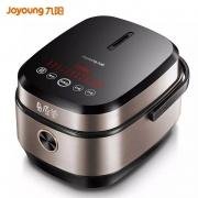 Joyoung 九阳 土灶原釜系列 50FY808 电饭煲 5L 269元包邮(需用券)¥269