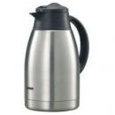 Zojirushi 象印 手提式真空保温瓶 SH-FE15C-XA(1.5L容量) 179元包邮(需用券)179元包邮(需用券)