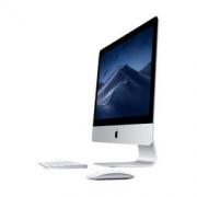 Apple iMac 21.5英寸 i5处理器 8GB 1TB 机械硬盘 一体机电脑 7439元包邮