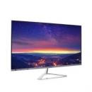 ViewSonic 优派 VX3276 31.5英寸 IPS显示器(2560×1440、120%sRGB、电视果) 1499元包邮1499元包邮
