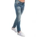 Diesel Waykee 男士牛仔裤 59.47英镑约¥511含税(1件7.5折)59.47英镑约¥511含税(1件7.5折)