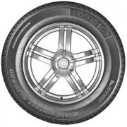Giti 佳通 Comfort SUV 225/65R17 102H 汽车轮胎 267元(需用券)