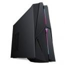 RAYTINE 雷霆世纪 觉醒X5S 游戏电脑主机(i7-9700、16GB、512GB、GTX1660Ti) 6699元包邮(需用券)6699元包邮(需用券)