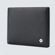 京东PLUS会员:Samsonite新秀丽MERLEIITK709002男士短款钱包109元包邮(用券)