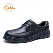 CELE 策乐 M8C4S21901 男士休闲鞋79元包邮(双重优惠)