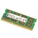 Kingston 金士顿 DDR3 1600 8G 笔记本内存 289元289元