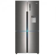 京东PLUS会员:Haier海尔BCD-471WDEA471升变频多门冰箱