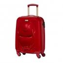 PRIMEDAY特价,Samsonite 新秀丽 迪士尼漫威 复仇者联盟钢铁侠 行李箱 20寸810.24元