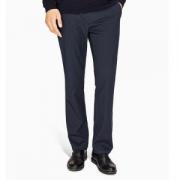 再降价:InteRight男士商务休闲西裤低至59.5元