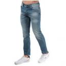 DIESEL 迪赛 Waykee 男士休闲牛仔裤 59.47英镑约¥512含税(可凑单包直邮)59.47英镑约¥512含税(可凑单包直邮)