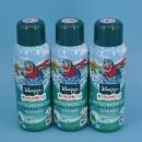 Kneipp 克奈圃 自然儿童泡泡浴 泥浆怪兽 400ml*3瓶装112.11元