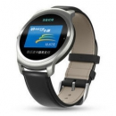 ticwatch 2 NFC 智能支付手表 699元699元